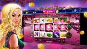 Dapatkan Jackpot Slot dengan Strategi