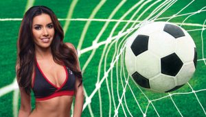Hentikan Kerugian dalam Bermain Judi Bola