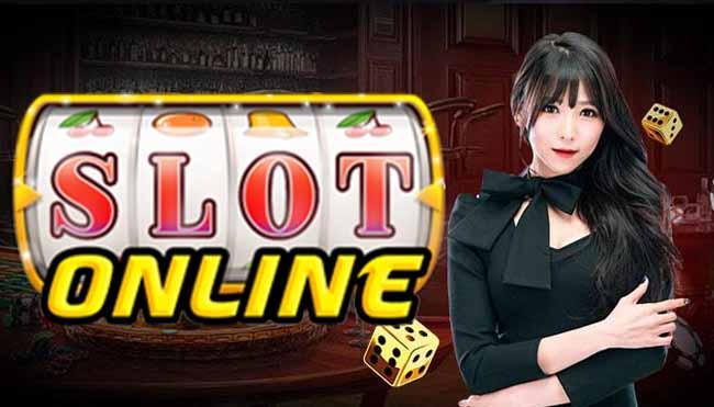 Terungkap Cara Licik Menangkan Judi Slot Online