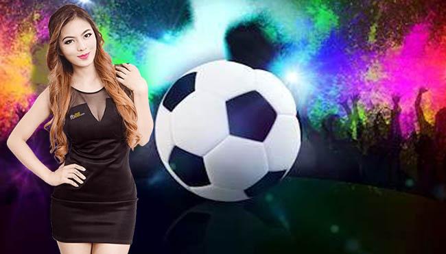Menemukan Situs Sportsbook Berdasarkan Ciri Berikut
