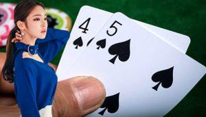 Tutorial Mendaftar di Bandar Permainan Judi Poker Online