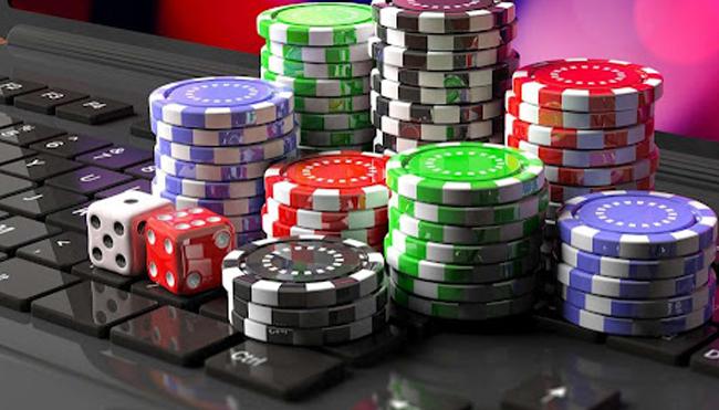 Tips Bermain Judi Casino yang Tepat
